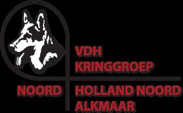 Vereniging Duitse Herders NHN